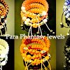 PARA PHANTASY JEWELS Avatar